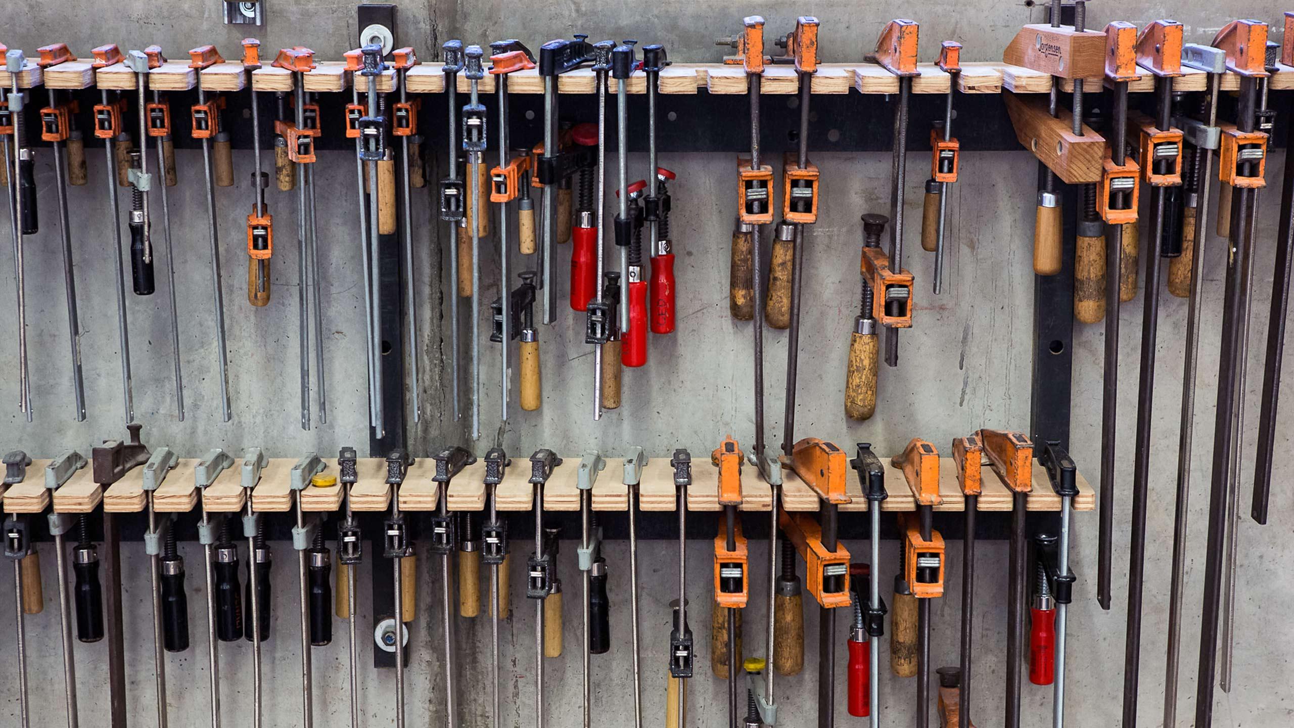 tools_wall